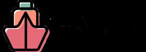 24Cargo Logo