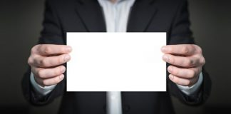 Jak poprawnie sporządzić list przewozowy